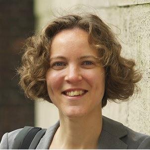Kinderpsycholoog Amsterdam